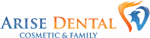 Arise Dental Logo
